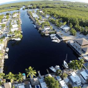 Key Largo - Floride