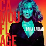 Lara Fabian en concert à Miami Beach