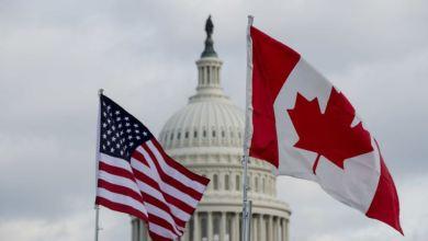 Photo of Cuba : des diplomates américains et canadiens victimes d'un mal mystérieux