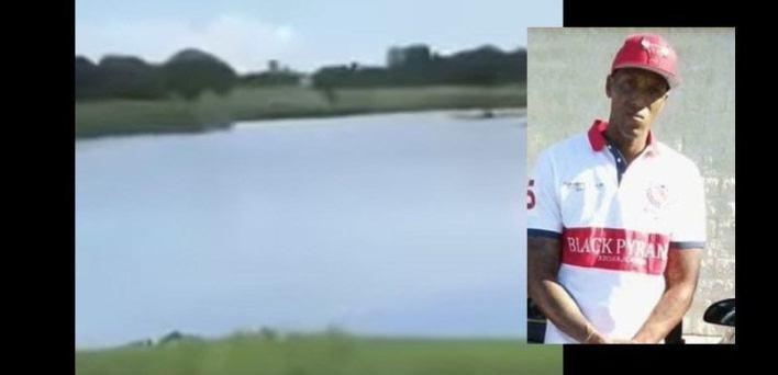 Des adolescents filment un homme en train de se noyer à Cocoa Beach en Floride