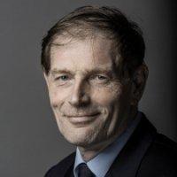 Philippe Grangeon