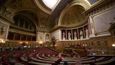 Photo of Sénatoriales : Les Français de l'Etranger de nouveau appelés à voter en septembre