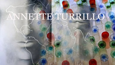 Photo of Exposition Annette Turrillo à Coral Gables : une artiste qui sublime la femme