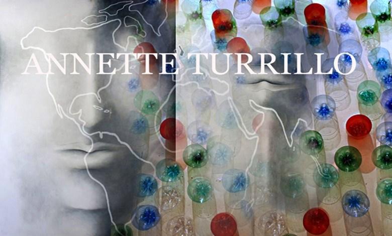 Annette Turrillo