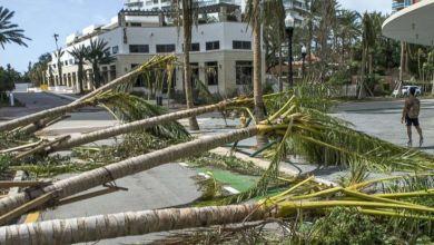 Photo of Les leçons à tirer de l'ouragan Irma à Miami et en Floride