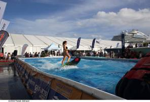 Bateau : le boat show de Fort Lauderdale arrive en novembre !