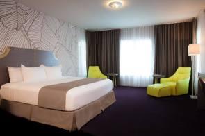 L Hotel - Miami Beach