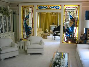 Memphis Graceland
