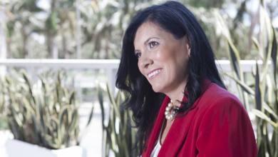 Photo of Avocate spécialisée dans le droit de l'immigration à Miami et en Floride : Marcelle Poirier