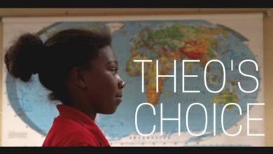 Photo of Langue française en Louisiane : un beau documentaire sur ceux qui la font vivre