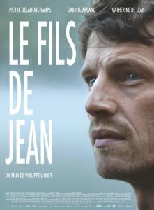 Film : Le Fils de Jean