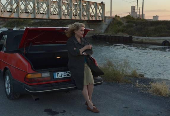 Le Film Tout Nous sépare sera projeté en avant première durant le Festival du film français de Miami