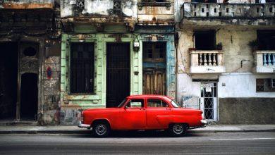 Photo of Visiter La Havane : notre guide de voyage complet et gratuit de Cuba