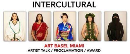 Le Canada à Art Basel Miami