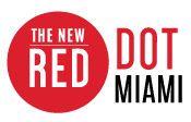 Foire d'art contemporain Red Dot Miami