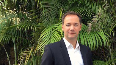 Photo of Votre assureur francophone à Miami et en Floride : François Delfosse (Rivard Insurance)