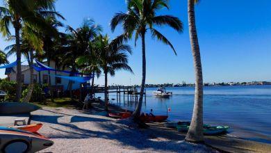 Photo of Pine Island et Matlacha : de belles îles près de Fort Myers (Floride)