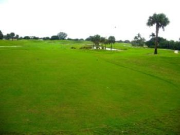 North Palm Beach Country Club Floride