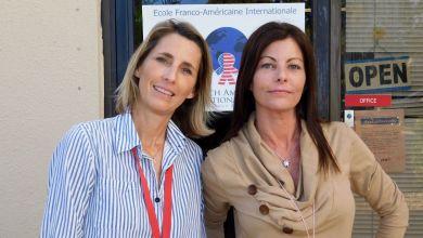 Photo of La French American School de Boca Raton va ouvrir un collège !