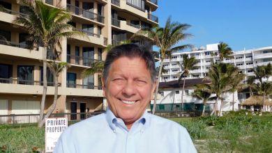 Photo of Pour votre gestion de propriété en Floride (appartements, bureaux, centres commerciaux) : contactez Galant Management Consultants !