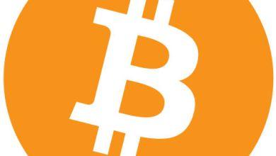 Photo of Floride : des achats immobiliers en bitcoin !
