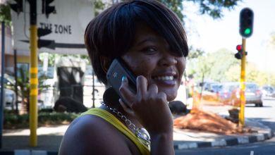 Photo of Télémarketeurs : pourquoi les USA n'arrivent-ils pas à se débarrasser des appels malveillants ?