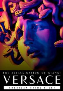 Série The Assassination of Gianni Versace