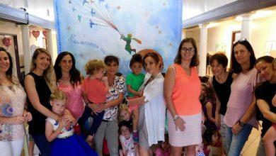 Photo of Le Petit Prince : l'école française qui ne cesse de grandir (près de Boca Raton et Fort Lauderdale)
