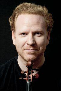 Zurich Chamber Orchestra en concert à West Palm Beach