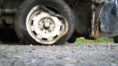 Photo of Quelles assurances automobiles choisir aux Etats-Unis (et en Floride) ?
