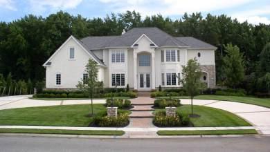 Photo of Les assurances habitation aux Etats-Unis (dont la Floride)