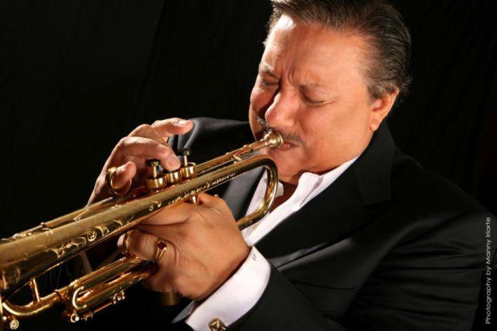 Miami Downtown Jazz Festival