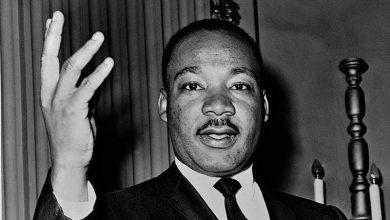 Photo of Il y a 50 ans, Martin Luther King était assassiné à Memphis Tennessee