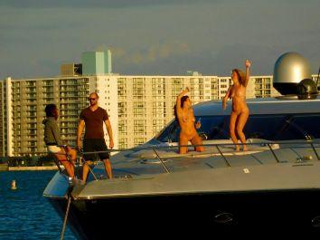 miami-beach-5320