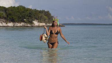 Photo of Archipel des Bahamas : 10 sites incontournables à visiter