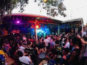 Clubs musiques cubaines et latinos à Miami