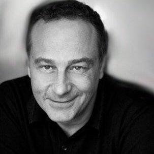 Jean-Noël Frydman