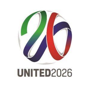 Coupe du monde de football fifa 2026 à Miami et Orlando en Floride