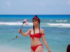 Cancun-Mexique-9962