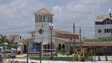 Photo of Puerto Morelos : un joli petit port de pêche près de Cancun
