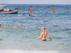 Xpu-Ha-Playa-plage-Mexique-8781