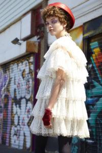 Fashion Film Festival Miami