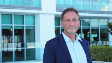 Photo of Votre agent immobilier à Miami et Miami Beach, en Français : Steve Gabison