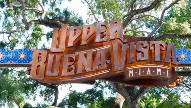 Photo of Upper Buena Vista : un nouveau petit quartier branché de Miami