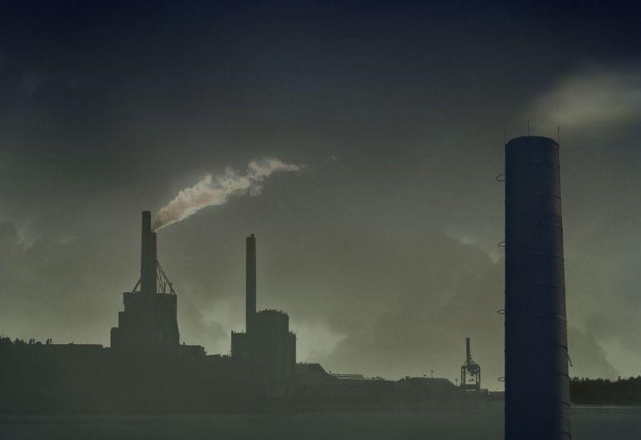 Conférences sur le changement climatique
