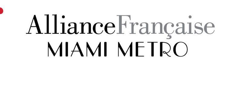 Alliance Française de Miami