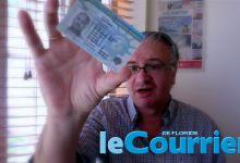 Photo of Vidéo – Loterie pour la carte verte des Etats-Unis : comment participer et gagner la green card