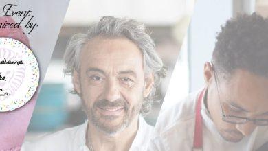 Photo of Miami : une MasterClass de cuisine avec les chefs Gilles Epié et Paul Thomain