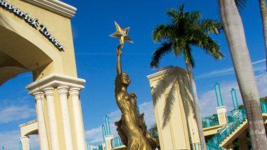 Photo of Boca Raton : une très belle ville (et plage !) du comté de Palm Beach