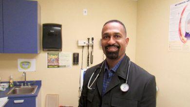 Photo of Pour la médecine intégrative et l'acupuncture en Floride : Donald Coles (à Tamarac)